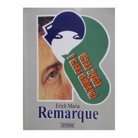 Czas życia i czas śmierci Maria Remarque