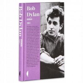 Kroniki Tom I Bob Dylan