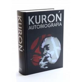 autobiografia Kuroń