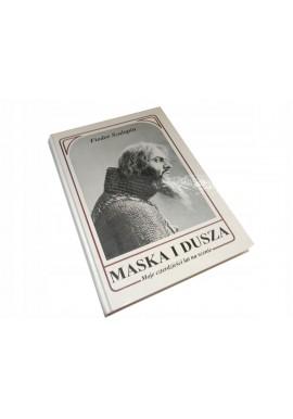 Fiodor Szalapin Maska i Dusza