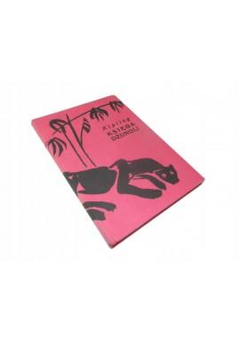 Rudyard Kipling Księga dżungli