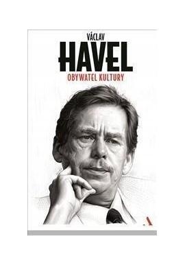 Obywatel kultury Vaclav Havel