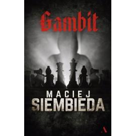 Gambit Maciej Siembieda