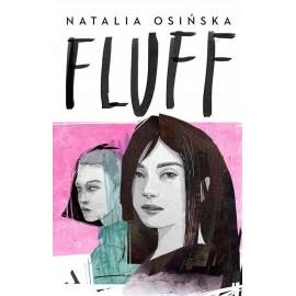 Fluff Natalia Osińska