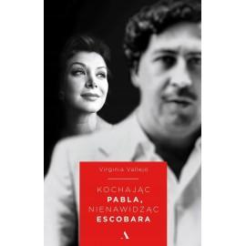 Kochając Pabla, nienawidząc Escobara Vallejo