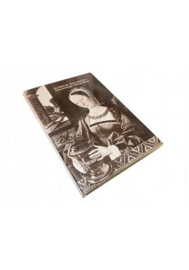 Słownik malarstwa holenderskiego i flamandzkiego Robert Genaille