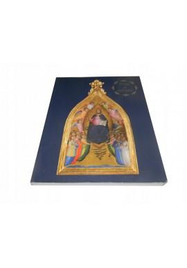 Virtus et Splendor Sztuka w życiu Włochów XIV-XVII