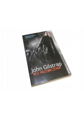 John Gilstrap Bez przebaczenia