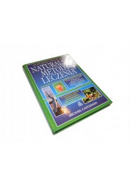 Michael Castelman Naturalne metody leczenia