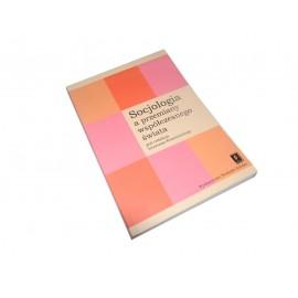Socjologia a przemiany współczesnego świata
