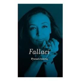 Oriana Fallaci wywiad z historią