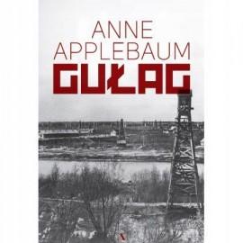 Gułag Anne Applebaum