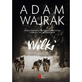 Wilki Adam Wajrak