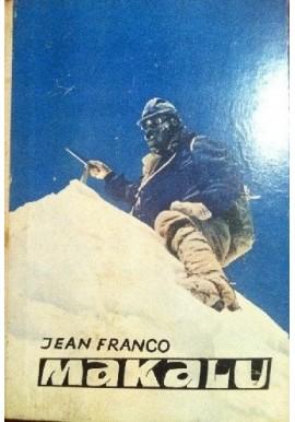 Makalu Jean Franco