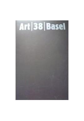 Art / 38 / Basel / 13-17 / 6 / 07 The Art Show Samuel Keller, Holger Steinemann, Ursula Diehr