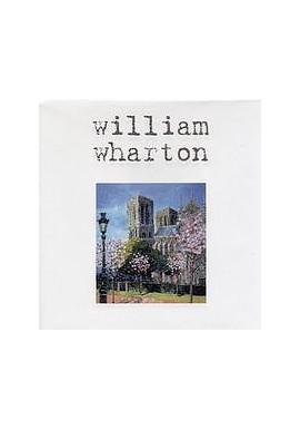 William Wharton Album