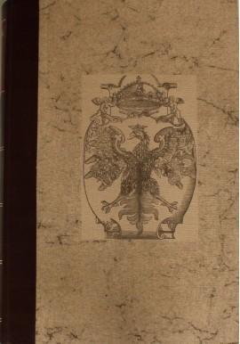 Kronika to jest historia świata na sześć wieków, a cztery Monarchie Marcin Bielski (reprint z 1564r.)