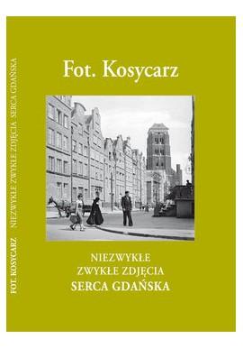 Niezwykłe zwykłe zdjęcia serca Gdańska Fot. Kosycarz (Autograf)