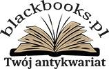 blackbooks.pl
